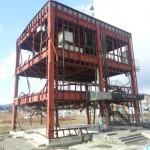 震災遺構 南三陸町防災対策庁舎(3)