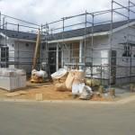 住宅再建(5) 災害公営住宅での生活再建